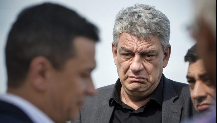 Pro România râde de ALDE