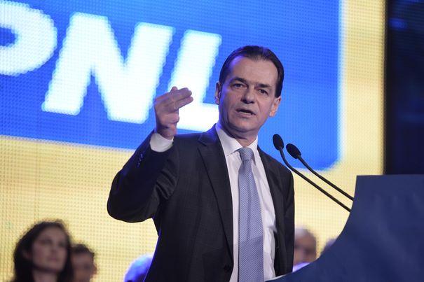 lista miniștrilor orban Este foarte posibil ca nici primul, nici al doilea Guvern propus să nu fie susţinut de Parlament, iar atunci ar exista posibilitatea alegerilor anticipate Orban 16 ministere ludovic orban premier moțiune de cenzură Liberalii vor vota împotriva remanierii guvernului Liberalii vor să guverneze după alegerile anticipate pe care le vor provoca, în condițiile în care Ludovic Orban spune că sunt pregătiți să îşi asume răspunderea guvernării. Ludovic Orban se vrea premier pentru un guvern liberal Așa zisa amnistie fiscală amnistia și grațierea Vanitatea USR-PLUS Moțiunea de cenzură Guvernul Dăncilă Liderul liberarilor Ludovic Orbanvrea să taie la jumătate numărul de ministere din România, pe motiv că acestea sunt prea multe Schimbare de clasament după numărătoarea parțială a 96% din voturi exercitarea votului la referendum AEP trebuie să realizeze în regim de urgenţă o campanie mass-media de informare a cetăţenilor privind referendumul convocat de şeful statului şi să abandoneze folosirea Autorităţii program de guvernare al PNL PSD şi-a bătut joc de România şi de aceea este în scădere în sondajele de opinie, este de părere preşedintele PNL, Ludovic Orban. Bugetele locale vor pierde peste 5 miliarde orban daune morale