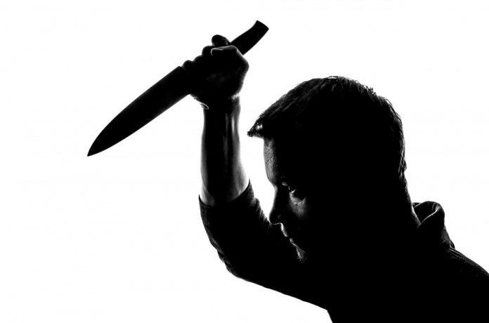 recidiviști arest preventiv recurs compensatoriu crima de la mdias