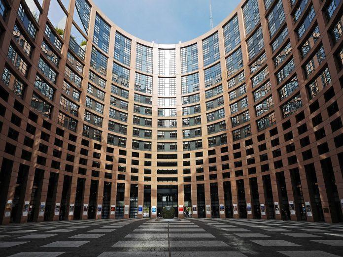 procuror-şef european Tripleta anti-justiţie de pe lista PSD înfiinţarea Fondului Monetar European parlamentul european