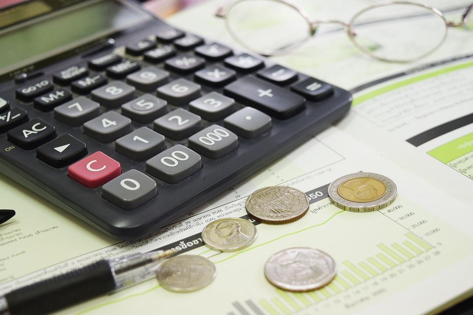 rectificare bugetară soluții salvatoare diminuarea bugetului Primăriei București un buget al ruşinii naţionale Bugetul României pe 2019 Bugetul propus de Guvern