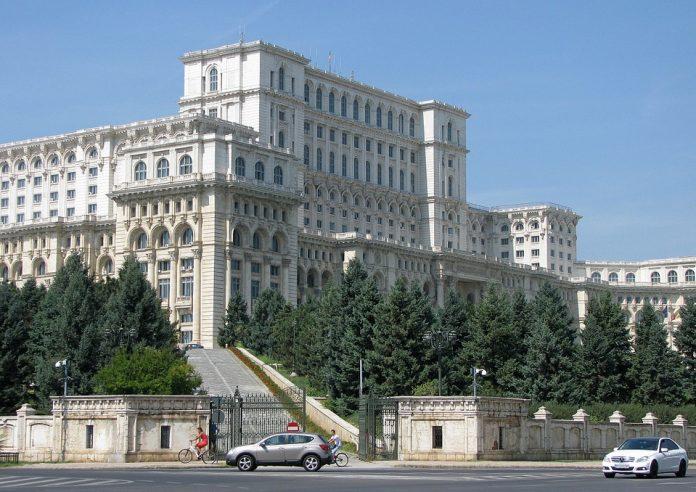 Ultimele rezultate parțiale arată că PSD este în fața PNL cu cinci procente după numărătoare a 96% din voturile exprimate bugetul pe 2020 eșecul moțiunii de cenzură Săptămâna jocurilor politice Guvernul și-a pierdut legitimitatea Parlament cu 300 de membri audieri inutile Iohannis a promulgat legea pensiilor în forma reexaminată Moţiunea de cenzură împotriva Guvernului Restructurarea Guvernului abrogarea OUG 114/2018 Banii României se dezbat azi, proiectul bugetului de stat pensiile speciale ale parlamentarilor Noile Birouri permanente
