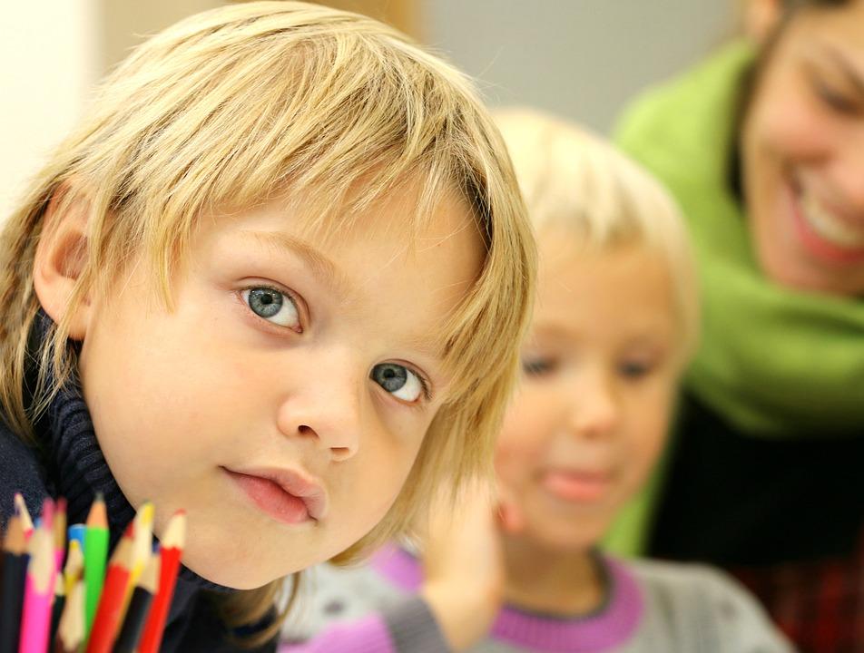 programele de after school dublarea alocației copiilor