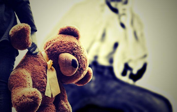 dublarea pedepselor pentru pedofilie