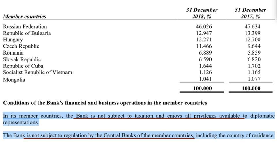 Acuze grave! Dragnea și Teodorovici favorizează banca lui Vladimir Putin pe bani grei