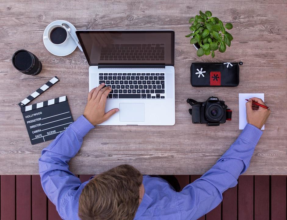 codul fiscal obligații fiscale munca de acasa programator roman