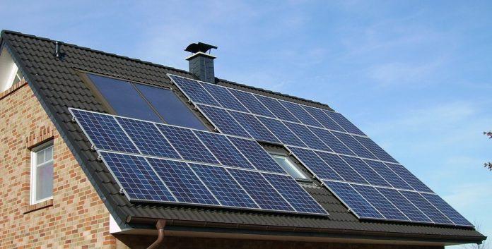 Programul guvernamental pentru energie curată