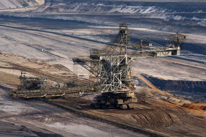 utilizarea cărbunelui Comisia Europeană investighează România Consiliul Concurenţei posibila trucare de licitații mina de carbuni