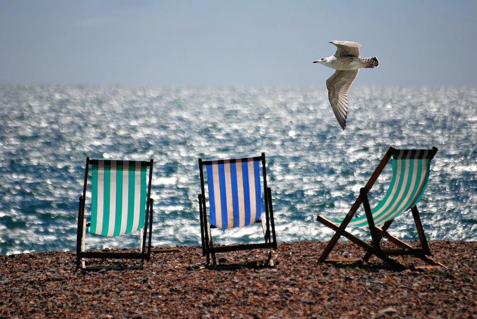 vacanța all inclusive programul litoralul pentru toți Contractele Administrației Bazinale de Apă Dobrogea Litoral din proiectul de lărgirea plajelor au fost sancționate financiare.