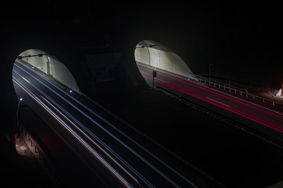 Reactualizarea studiilor de fezabilitate autostrada unirii