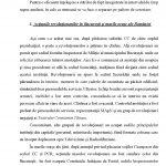 Rechizitoriu Dosarul Revoluție ion iliescu condamnat dosarul revoluției dosarul revoluției decembrie 1989