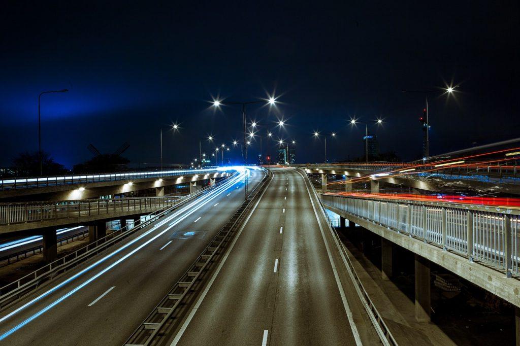 Lotul 3 al autostrăzii Lugoj - Deva autostrăzile în CSAT Patru obiective prioritare autostrada unirii reactualizarea studiului de fezabilitate