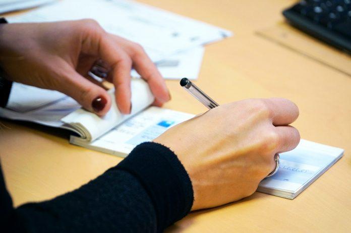 decizii cu dedicație codul administrativ dezbatere publică