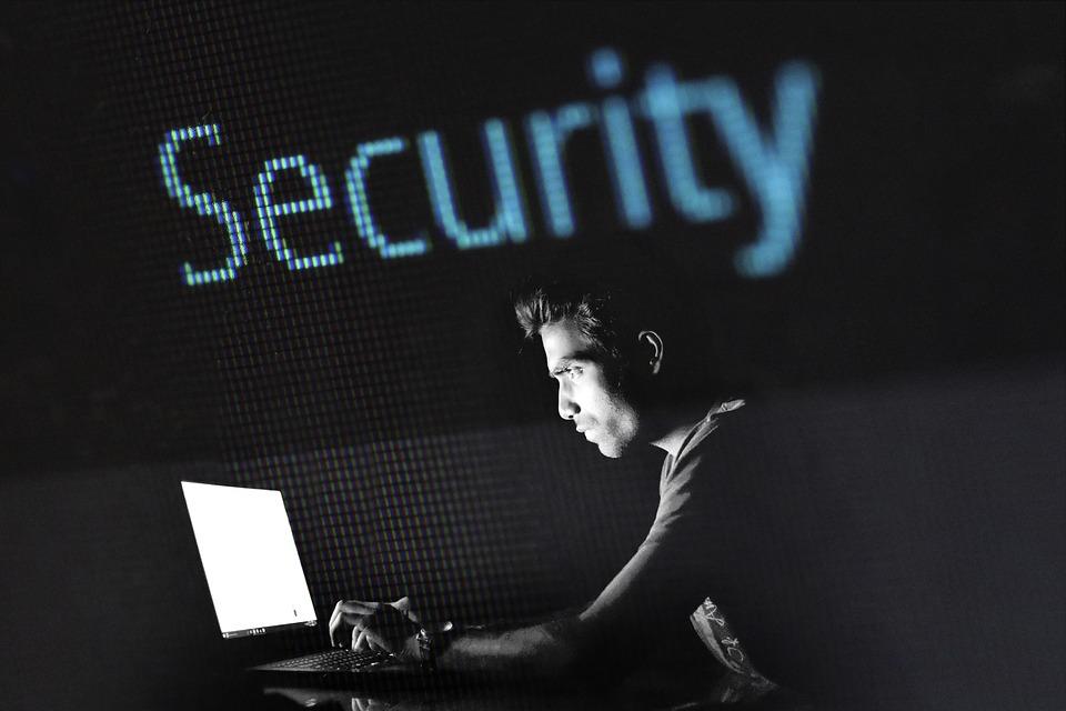 țepele online phishing