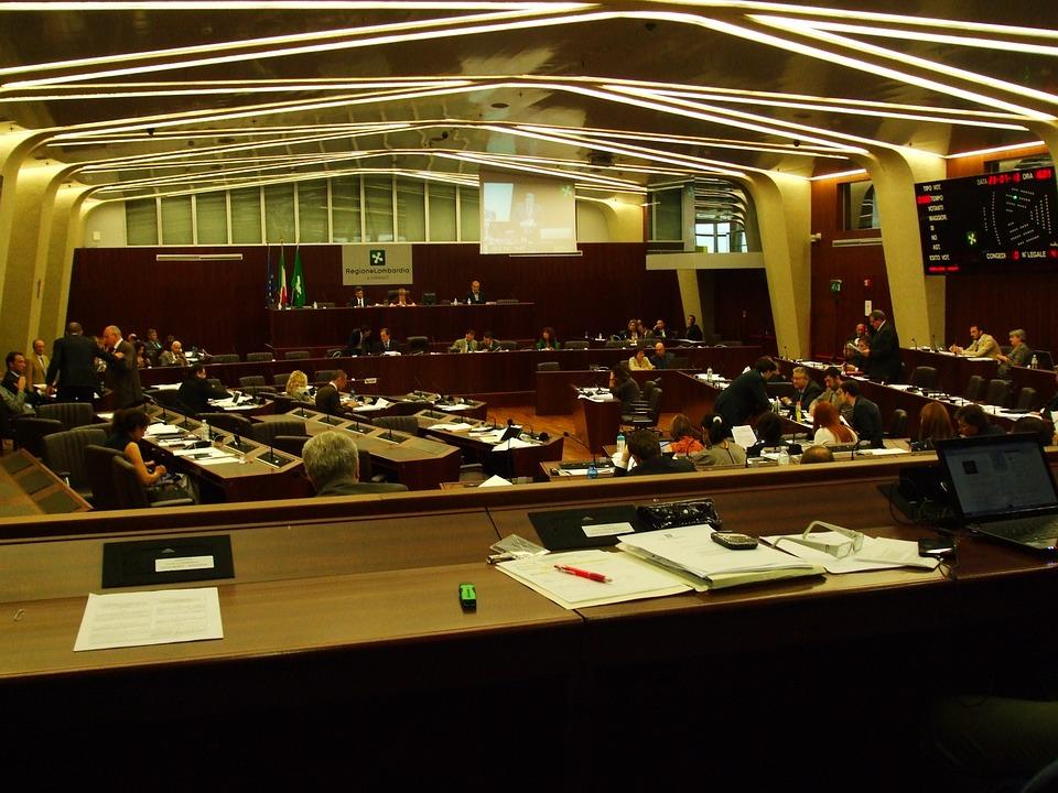 softul paralel fraude la alegerile din 26 ma Preşedinţii de consilii judeţene vor fi aleși prin vot direct