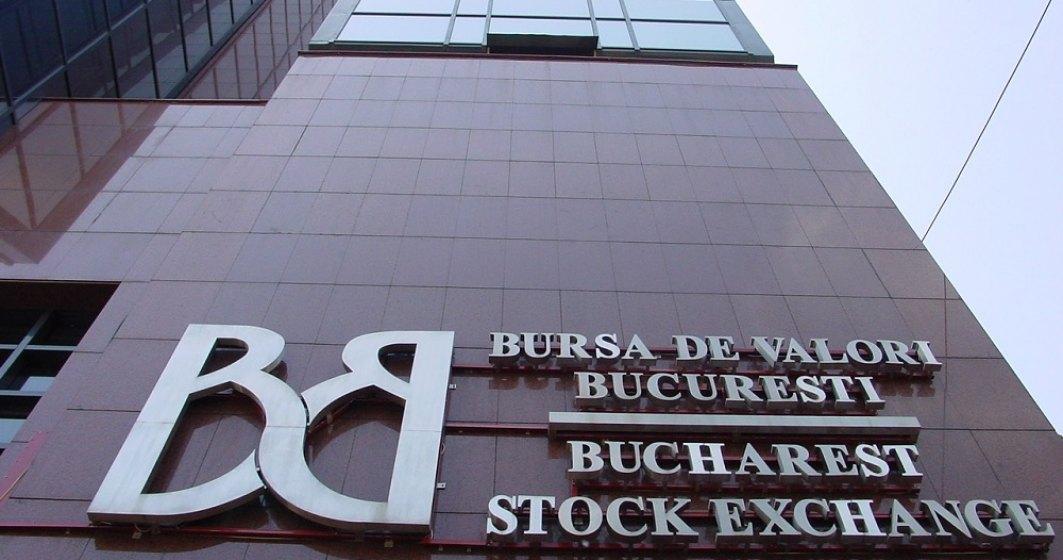 emisiune de obligaţiuni ipotecare bvb bursa