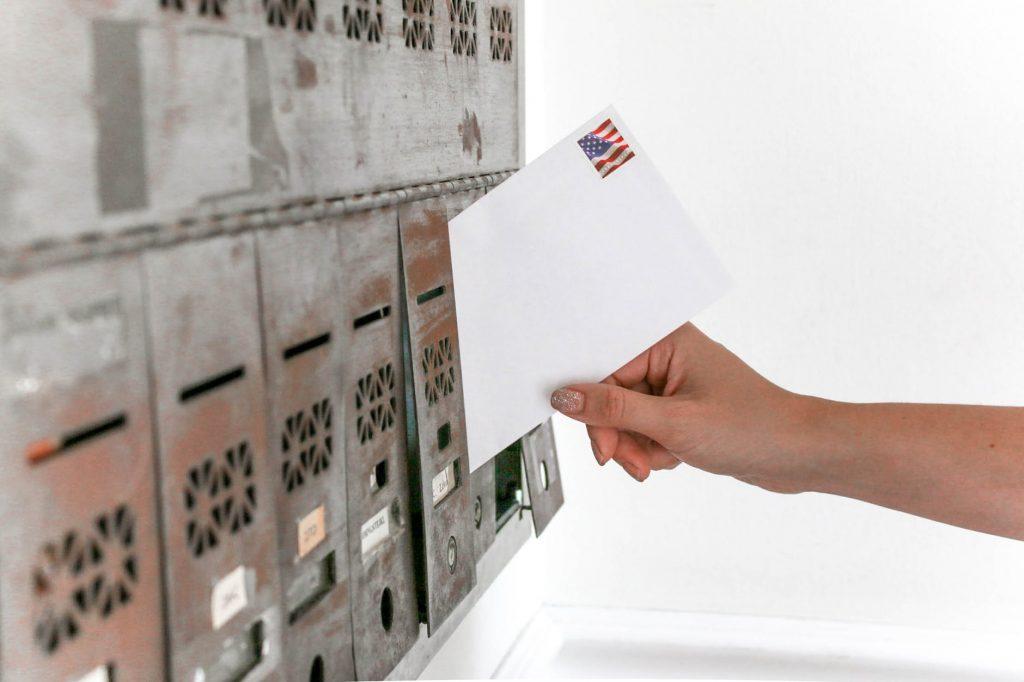votstrainatate.ro votul prin corespondență români din diasporă euroalegerile nu au decurs normal acuze diaspora mae Votul prin corespondență introducerea votului prin corespondenţă