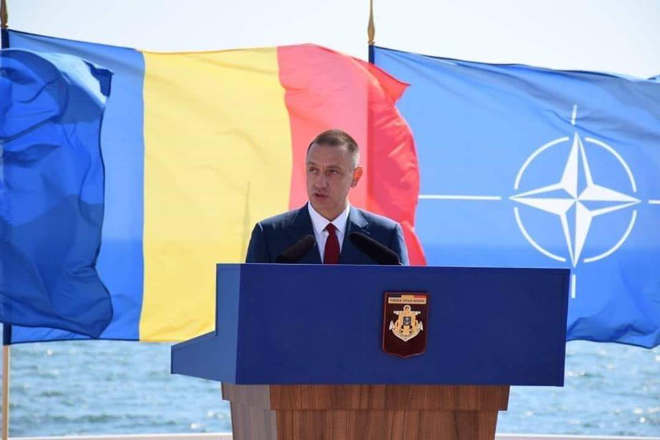 psd iritat la culme fifor s-a râzgândit moţiunea de cenzură președintele României lipsa de personal din dispeceratele 112