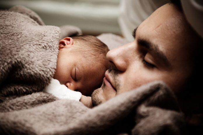 stimularea natalității în România