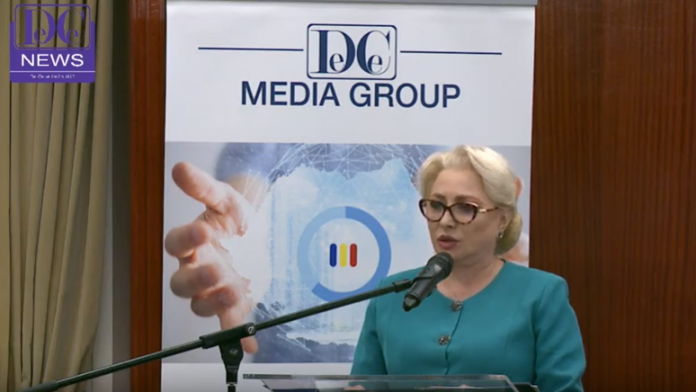 șantajul pentru putere referendum pentru înăsprirea pedepselor Premierul Viorica Dăncilă nu mai vrea ca politicienii din PSD să intre în dispute inutile sau să schimbe legile pentru interesele personale.