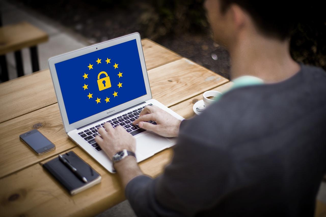 încălcări ale securităţii datelor Prima amendă pe GDPR