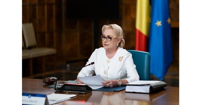 dancilă disperată dezbatere electorală suspendarea președintelui PSD ia în calcul suspendarea preşedintelui Klaus Iohannis, dar se teme că acest lucru ar adânci şi mai mult criza politică actuală Dăncilă iubește oamenii