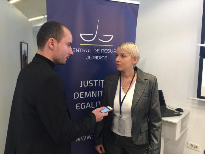 dana gîrbovan motiv de război dana gîrbovan Dana Gîrbovan și-a dat demisia din magistratură
