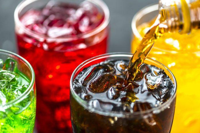 propunerea legislativă a usr taxarea băuturi răcoritoare