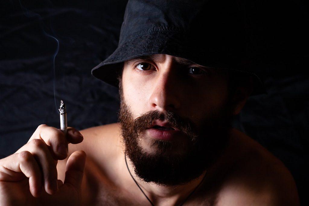 români fumează zilnic sistem de trasabilitate fumat tigari tutun