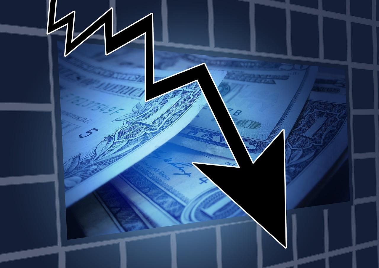 recesiune economică 2020 instabilitatea politică românia încotro deprecierea cursului valutar psd guvernează pe datorie raportul fmi 2019 criza financiara economie