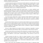 Program de guvernare PNL octombrie 2019
