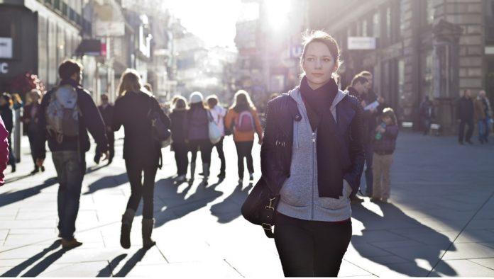 puterea de cumpărare medie pe cap de locuitor este de 5.881 euro