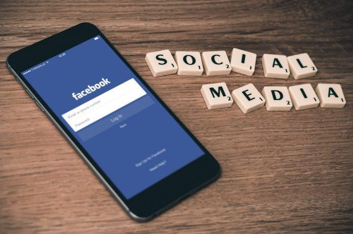 ALDE Sibiu dă în judecată Facebook