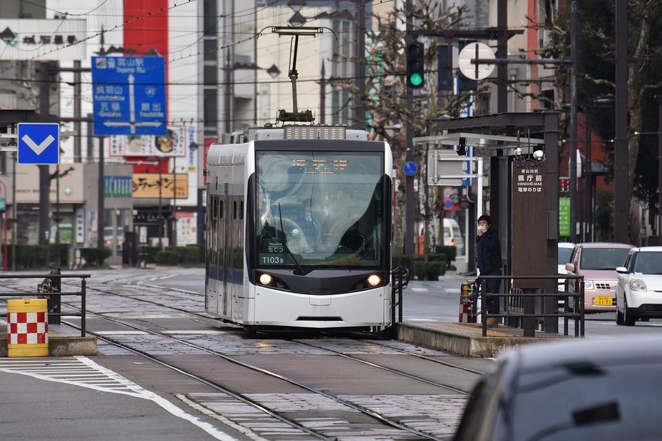 firea cumpără tramvaie turcești