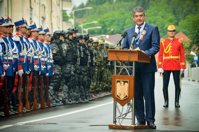 gabriel oprea țeapă psd scandalul gabriel oprea în PSD