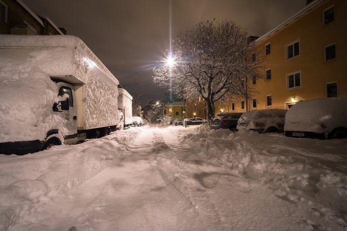 """Operatorii din turismul european cer autorităților să suspende """"măsurile de carantină ineficiente"""" și să dea drumul sezonului de iarnă. Cea mai grea iarnă"""