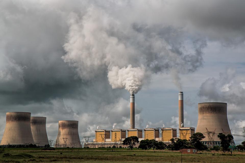 taxele de mediu reducerea poluarii