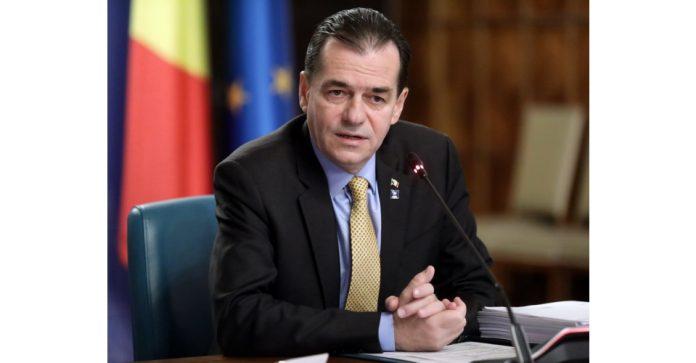 Este drept ca în sistemul public pensia să nu poată fi cumulată cu salariul, a declarat preşedintele PNL, Ludovic Orban. Ludovic Orban și-a dat demisia guvernul își asumă ludovic orban