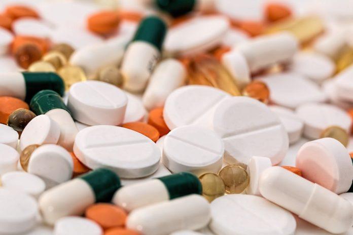 Sugem boala din pastilele