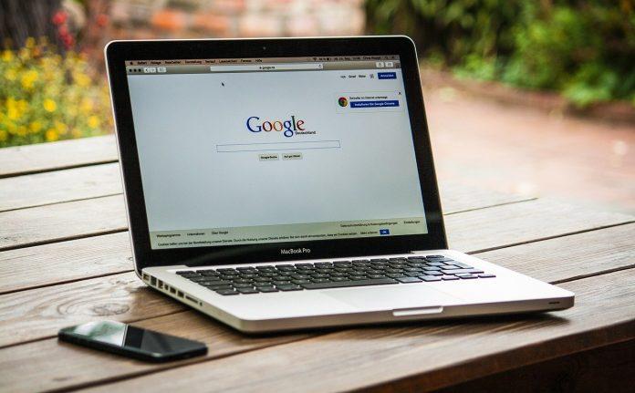români internet casă