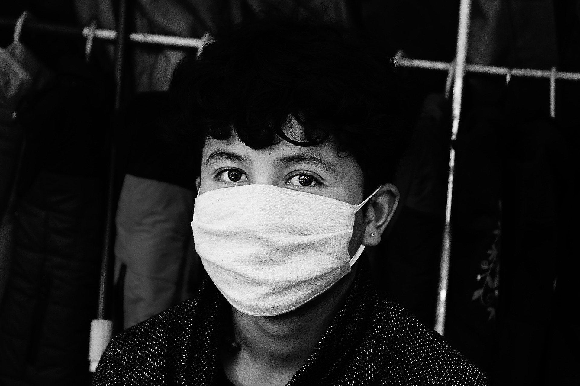 noul coronavirus china