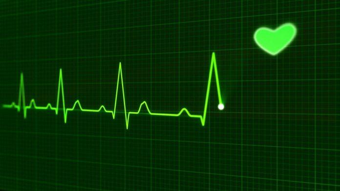 inimi de donat donaroti inima operatie medical medici doctori
