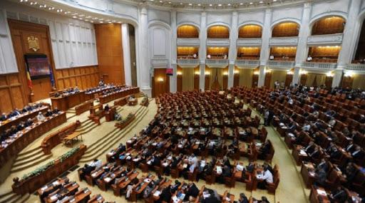 eliminarea pensiilor speciale miniștrii propuși Guvernul Cîțu Noul Parlament zile libere părinți