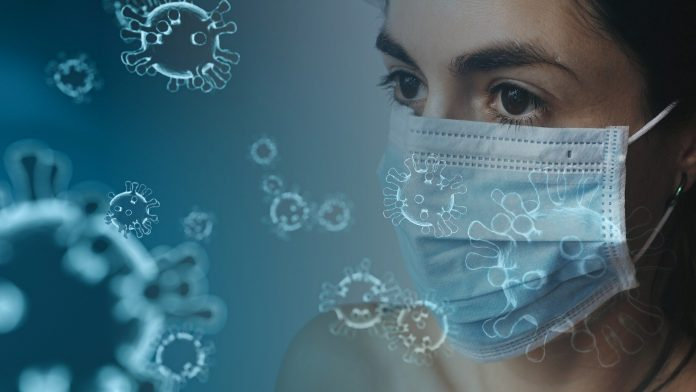 noul coronavirus români infectați