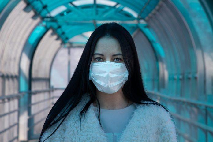 unifarm măști neconforme Masca se va purta și după vaccinare Un număr de 1.029 de români sunt infectați, până în prezent, în România, cu noul coronavirus, fiind înregistrate 17 decese