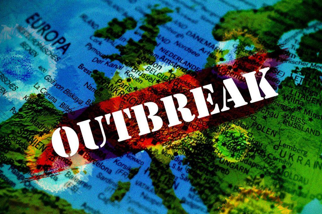Măsurile de prevenire a răspândirii noului coronavirus cuprinse în ordonanţa militară nr.2/2020 anunţate de ministrul Afacerilor Interne