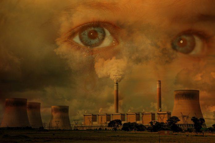 Taxarea poate fi o soluţie, dacă vrem să reducem poluarea, iar din 2022 cred că trebuie să avem o decizie fără echivoc poluarea din bucuresti