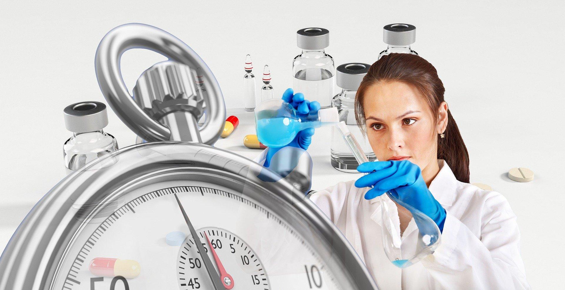 românia stare de urgență locuri la terapie intensiva coronavirus