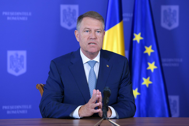 pachet de sprijin România a rămas fără paturi la ATI, moțiunea cenzură eșec lamentabil