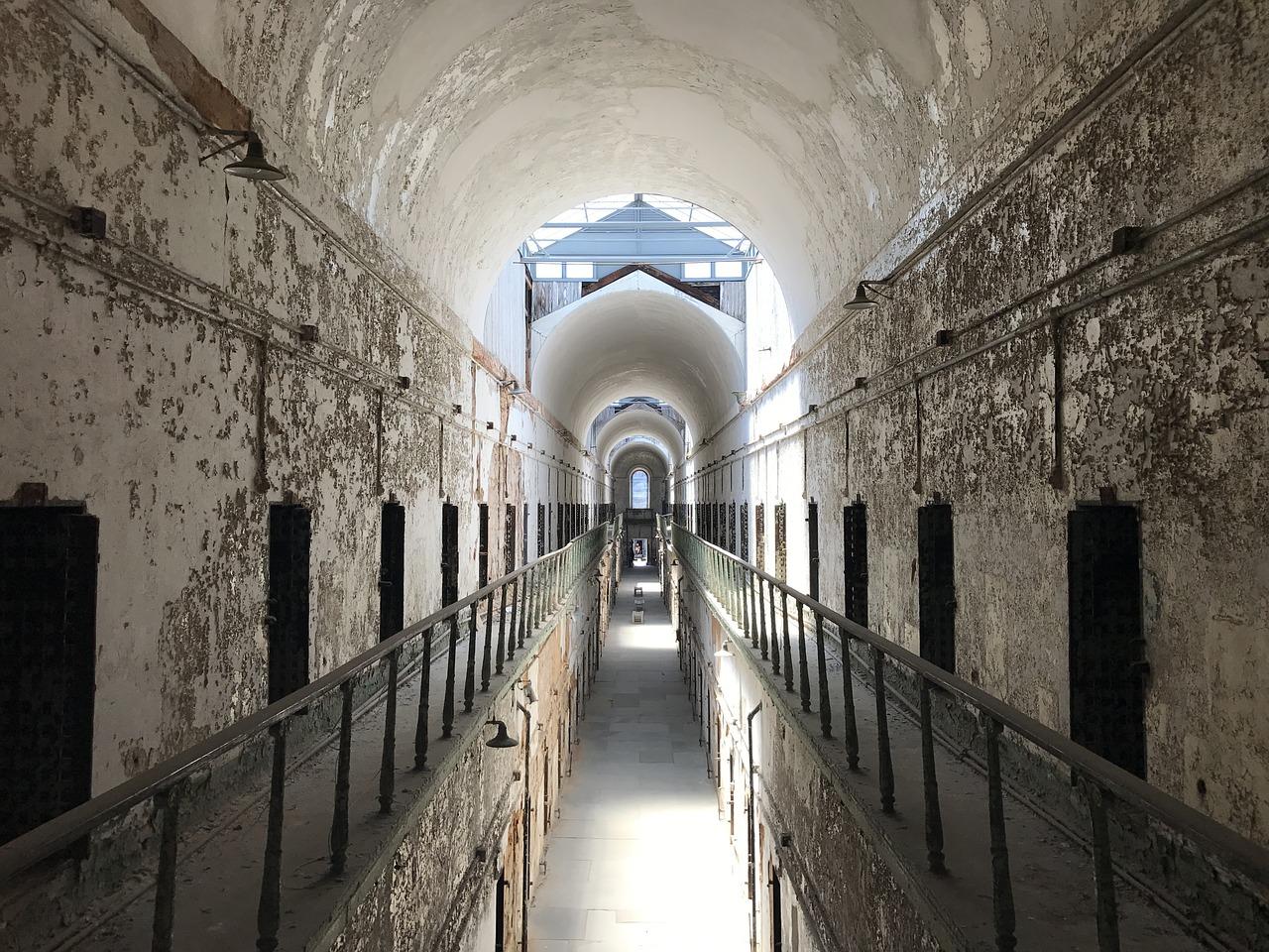 Lista cu prizonieri de război și deportați români decedați în Rusia între 1941 și 1956